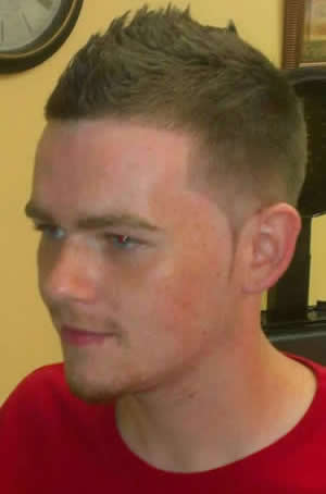 Edge Up Pictures http://vipbarberlounge.com/